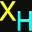 POWERCAD PC-6013WM  6X13 AMP. DUVAR TİPİ DİJİTAL DİMMER